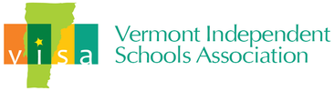 VERMONT INDEPENDENT SCHOOLS ASSOCIATION